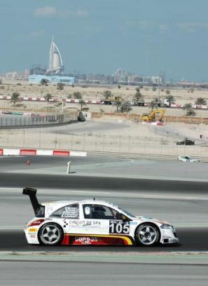 24H_Dubai_003