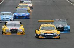 BTCS - Saison 2006 (10)