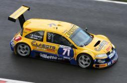 BTCS - Saison 2006 (21)
