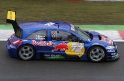 BTCS - Saison 2006 (22)
