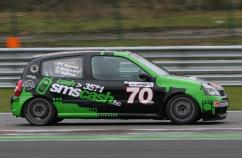 BTCS - Saison 2006 (25)