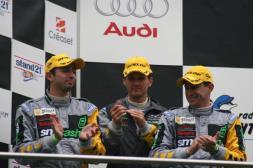 BTCS - Saison 2006 (3)