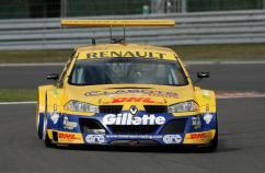 BTCS - Saison 2006 (32)