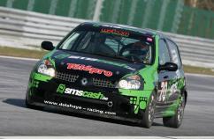 BTCS - Saison 2006 (33)
