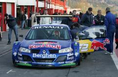 BTCS - Saison 2006 (39)