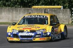 BTCS - Saison 2006 (41)