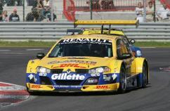 BTCS - Saison 2006 (46)