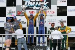 BTCS - Saison 2006 (5)