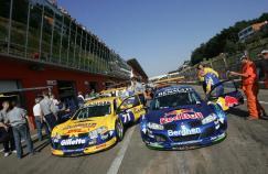 BTCS - Saison 2006 (53)