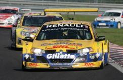 BTCS - Saison 2006 (62)