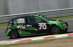 BTCS - Saison 2006 (66)