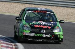 BTCS - Saison 2006 (70)