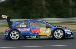 BTCS - Saison 2006 (71)