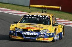 BTCS - Saison 2006 (72)