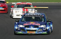 BTCS - Saison 2006 (74)