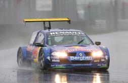BTCS - Saison 2006 (8)