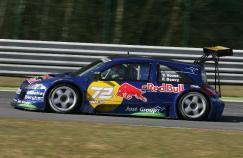 BTCS - Saison 2006 (84)