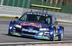 BTCS - Saison 2006 (85)