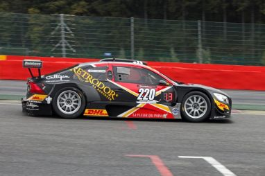 2012supercarchallengespa (1)