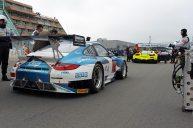 2013besnurburgring (10)