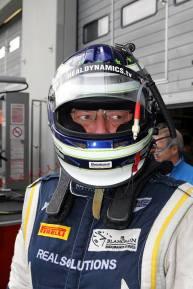 2013besnurburgring (11)