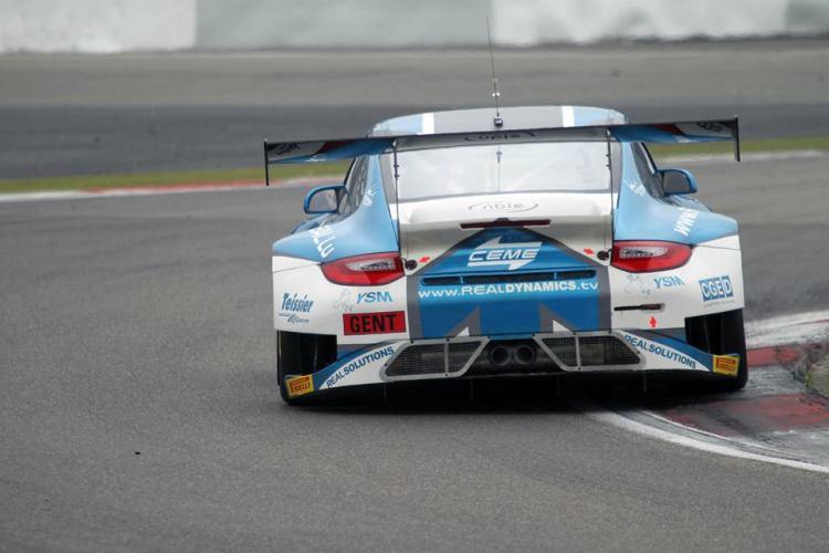 2013besnurburgring (13)