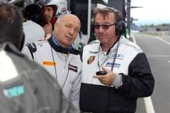 2013besnurburgring (2)