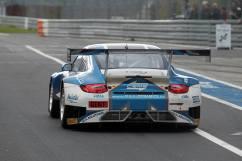 2013besnurburgring (3)