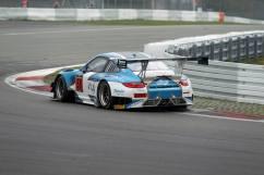 2013besnurburgring (4)