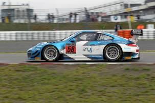 2013besnurburgring (5)