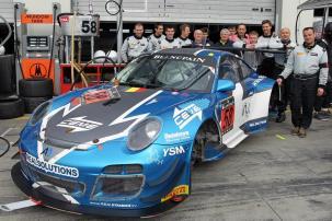 2013besnurburgring (6)