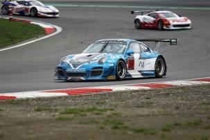 2013besnurburgring (7)