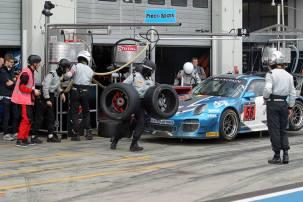 2013besnurburgring (8)