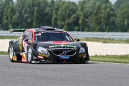 2013SCslovakiaring (10)