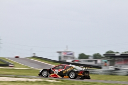 2013SCslovakiaring (11)