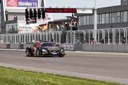 2013SCslovakiaring (12)