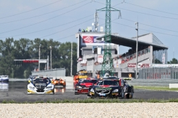 2013SCslovakiaring (13)