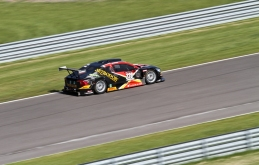 2013SCslovakiaring (14)