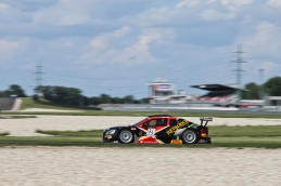 2013SCslovakiaring (15)