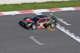 2013SCslovakiaring (16)