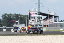 2013SCslovakiaring (17)