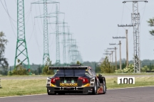 2013SCslovakiaring (18)