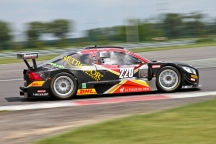 2013SCslovakiaring (19)