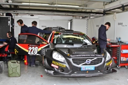 2013SCslovakiaring (2)