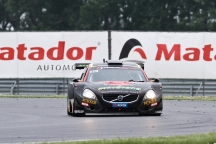 2013SCslovakiaring (20)