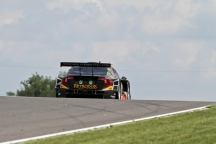 2013SCslovakiaring (21)