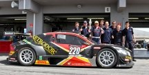 2013SCslovakiaring (23)