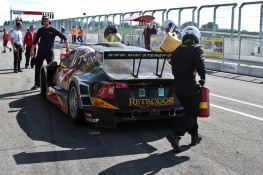 2013SCslovakiaring (4)