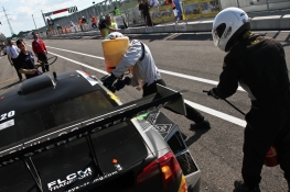 2013SCslovakiaring (5)
