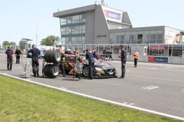 2013SCslovakiaring (6)